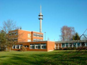 Schule am Peckhaus